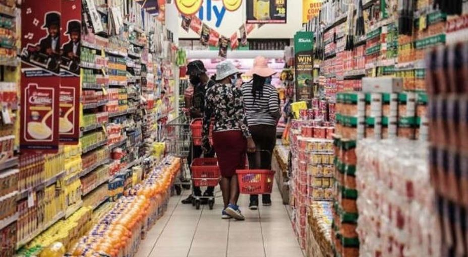 You are currently viewing Secrets of Retail Success In Nigeria