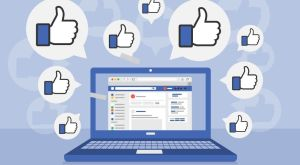 Read more about the article How To Turn Social Media Followers Into Customers