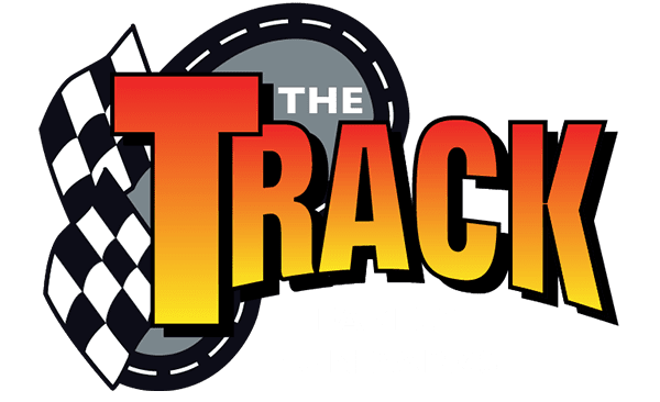 The Track Family Fun Park – $10 Off Purchase of $50 or More