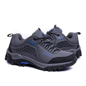 Outdoor Hiking Shoes Online