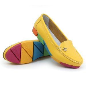 Flat & Loafers