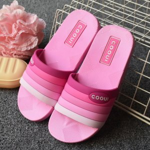 4aa25e771e78b Women s Shoes Slippers Archives - The S-n-B Shop