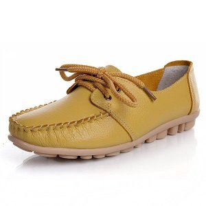 Casual Shoes Flat Loafers Online