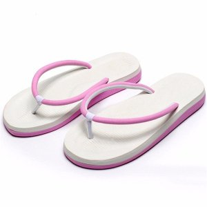 Flat Slippers Online