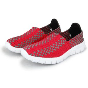 Sport Shoes Sneakers Online