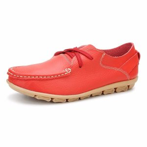 Women Casual Flat Shoes Online