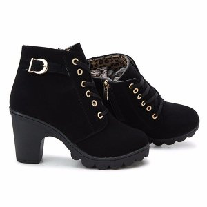 Womens Shoes Online Sale