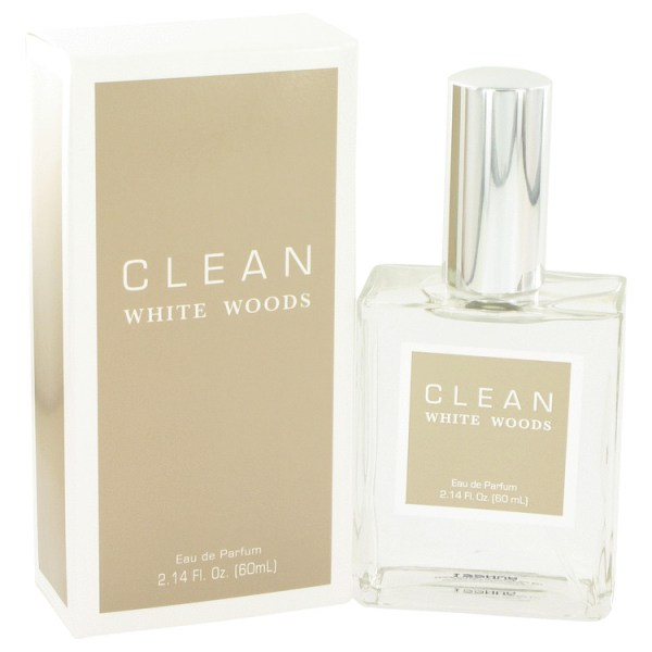 cleanww241