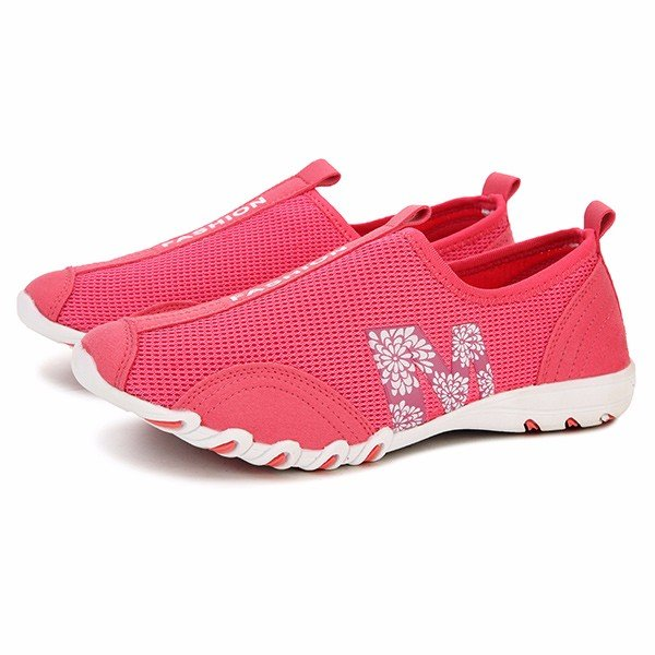 Casual Flat Sport Shoes Online