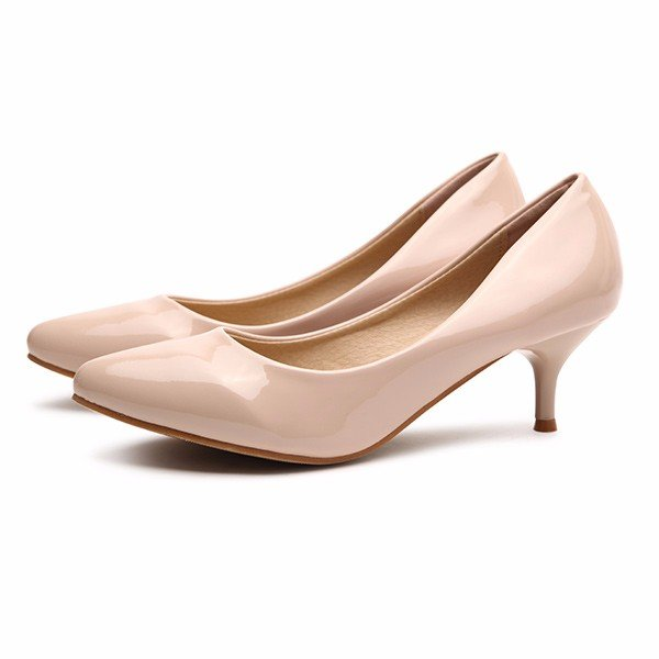 Buy Pump Shoes for Womens