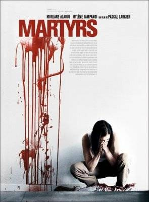 martyrs_projet09