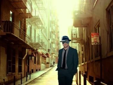 Seth Rogen Green Hornet