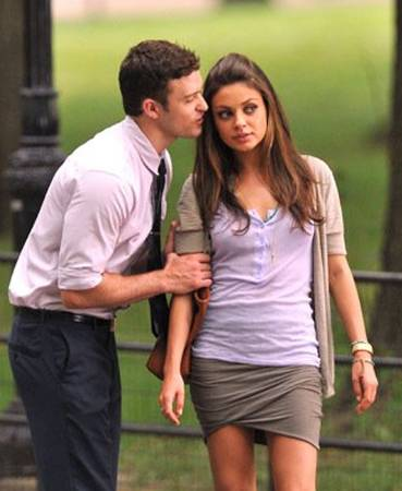 friends-with-benefits-movie-2