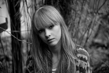 Lucy Rose Vancouver