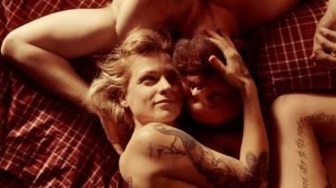 music films VIFF 2013