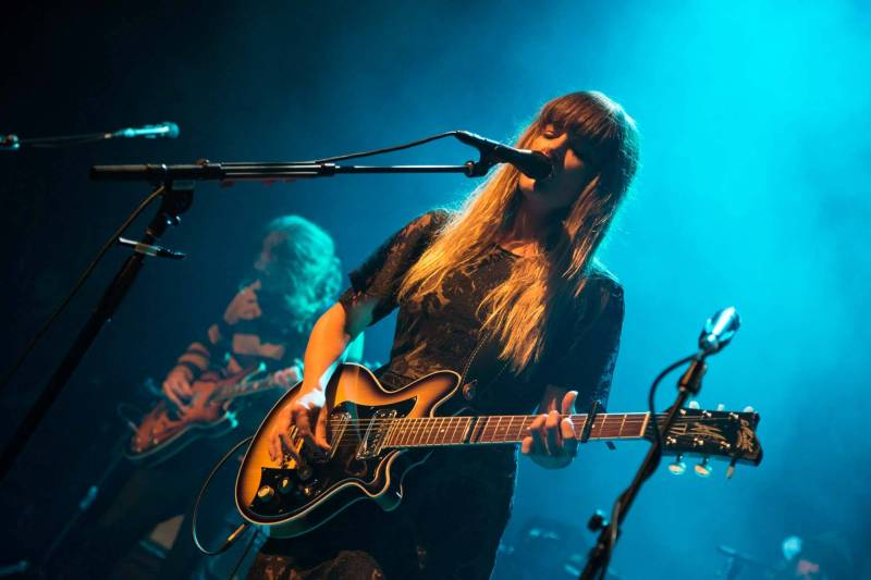 angus-and-julia-stone-04