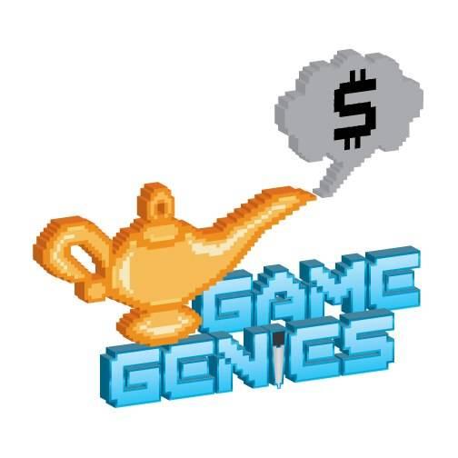 Game Genies