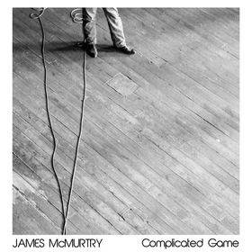 Complicated Game cover