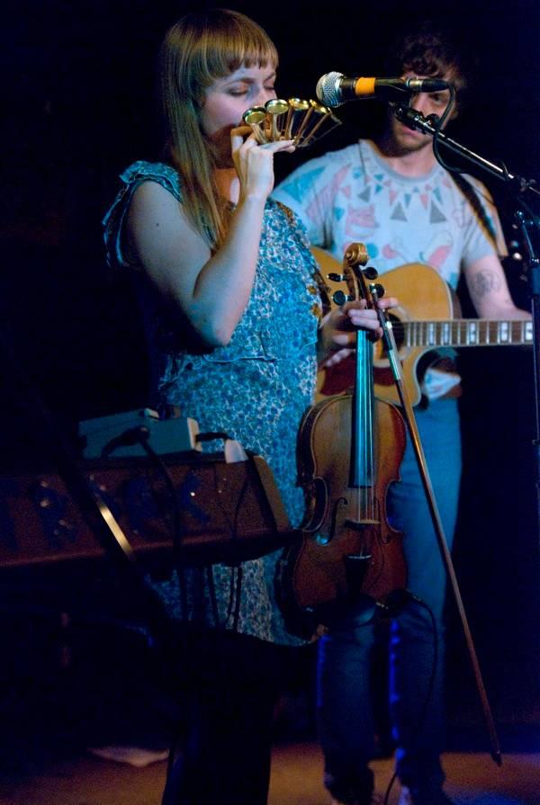seabear-concert-photo-11