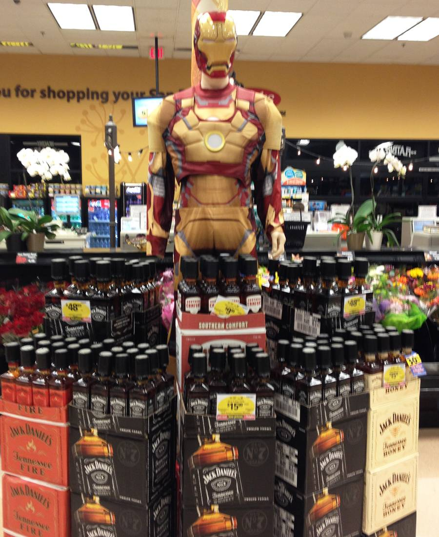 drunk-iron-man