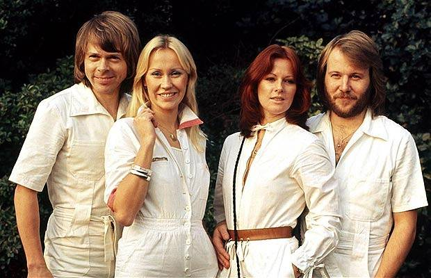 abba_jumpers_white