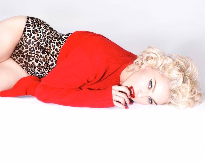 Madonna_Credit-Mert-Alas-and-Marcus-Piggot1-e1437448394368-crop