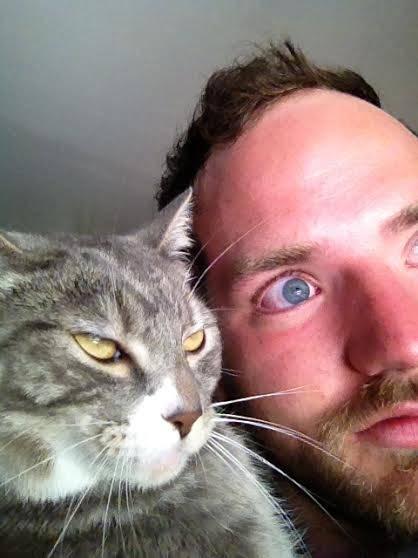 brenon cat 1