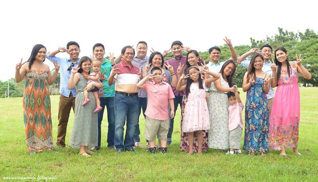 My Team Banaag