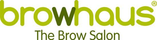 BROWHAUS jpeg logo