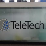 """TeleTech: """"The Best Things In Life Are Close"""""""