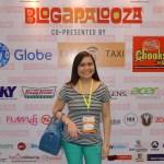 A Blogapalooza Date