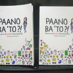 Paano Ba 'To?! : A Book by Bianca Gonzales