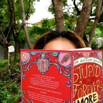 Where Should I Read Stupid is ForeverMore?