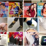 Five Types of Aldub Fans on Twitter (Part 2)