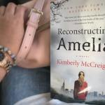 Reconstructing Amelia, A Book Review