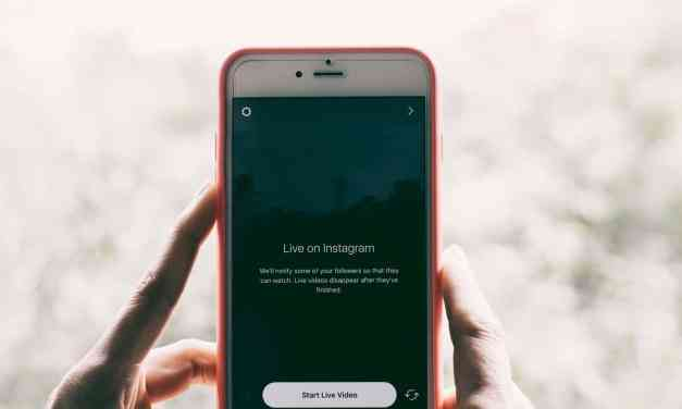 "The 3 Most Successful ""Make Money on Instagram"" Strategies"