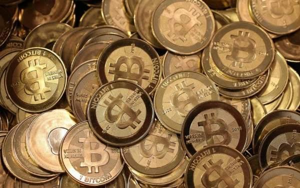 Bitcoin – Latest Trending Way To Earn Money