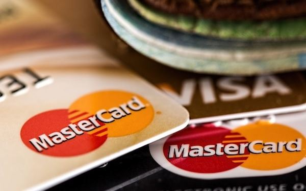 10 Common Mistakes That Can Hurt Your Credit Score