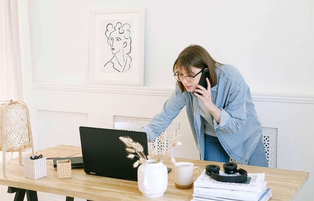 Mistakes to Avoid as a New Entrepreneur