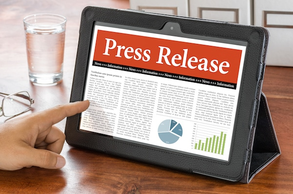 7 Reasons Press Releases Are Still Relevant