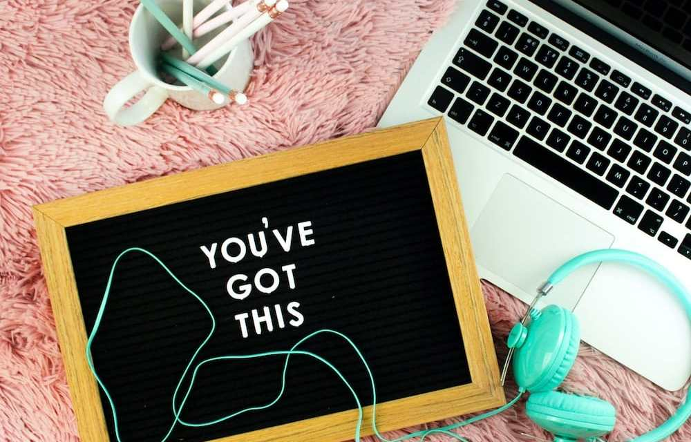 Now is the New Later: Building Passive Income and Freedom with Online Courses by @IrinaPic