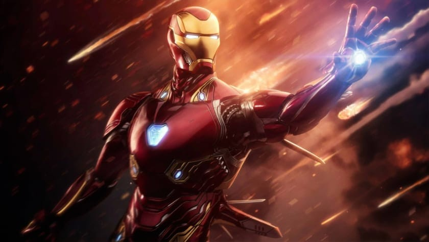 50 of the Most Iconic Iron Man Quotes (2020)