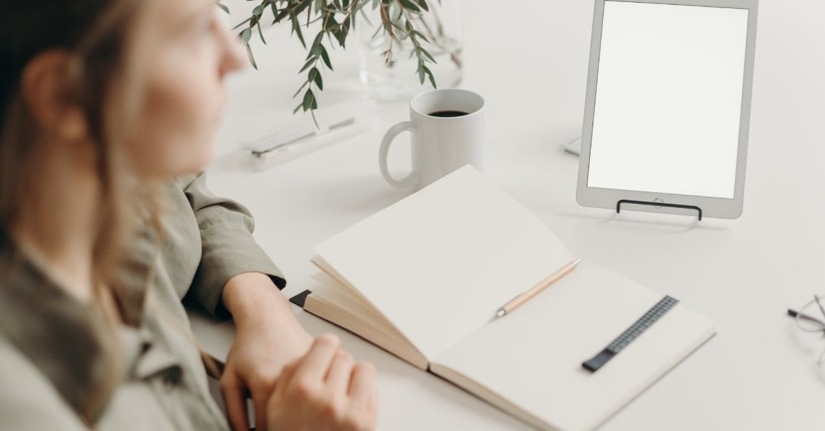 Tools to Help Solopreneurs Be More Productive