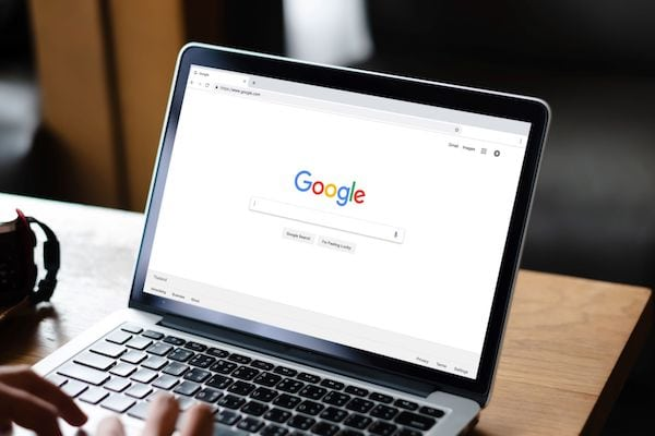 List Of The Best SEO Chrome Extensions In 2020