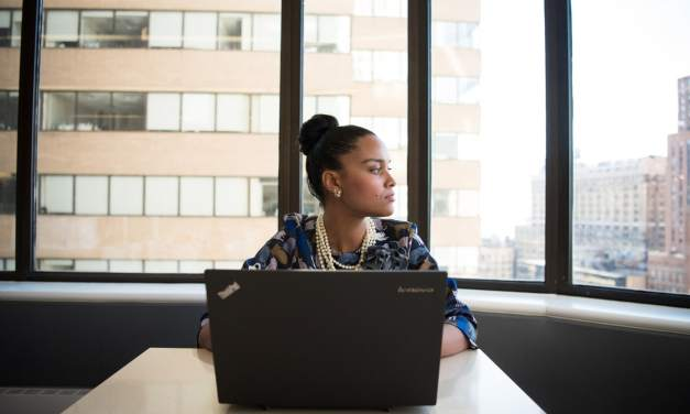 What Entrepreneurs Need to Know Before Selling a Business by @DeborahSweeney