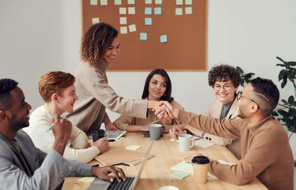 Marketing Requires Good Communication Skills by @BevMahone