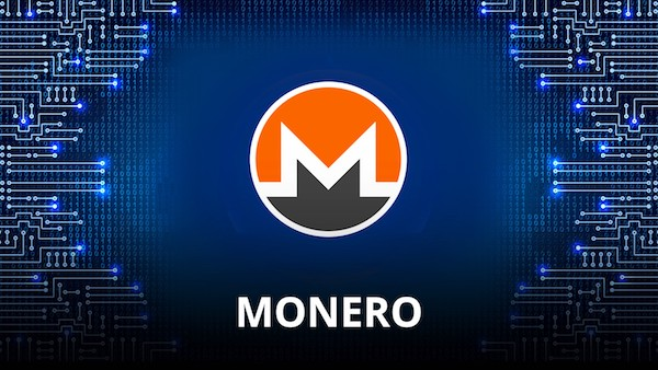 MyMonero Wallet – Review And Complete Guide