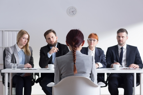 Tips For Hiring Your First Employee As A Small Business