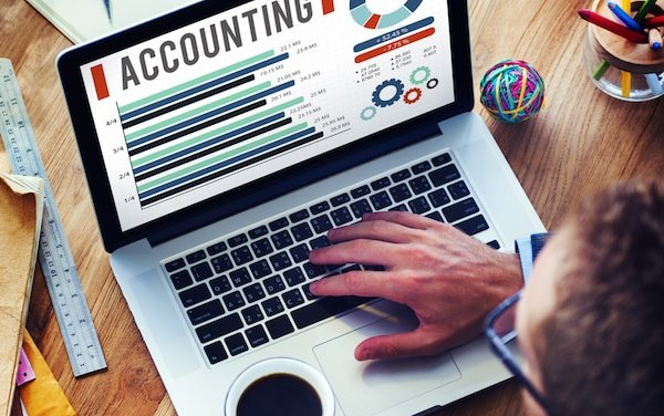 A Startup's Guide To Setting Up An Accounting System