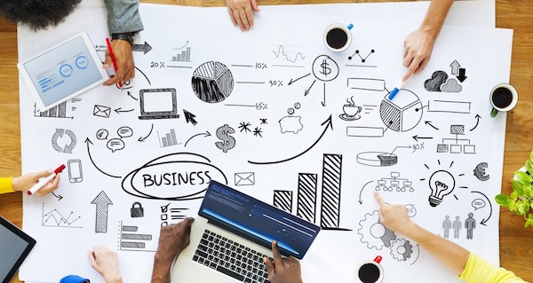 How Should You Choose A Business Niche? 5 Tips For Startup Entrepreneurs